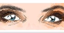 OjosBrillantes